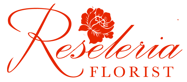 Reseleria Florist