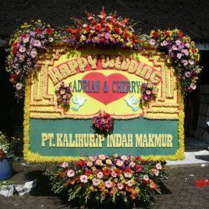 beli bunga di bandung, bunga di bandung, bunga duka cita bandung, Bunga papan di bandung, harga buket bunga di bandung, harga duka cita bandung, harga karangan bunga bandung, jual bunga di bandung, karangan bunga bandung, Papan bunga bandung, Pesan bunga di bandung, pesan karangan bunga di bandung, rangkaian bunga bandung, tempat jual bunga di bandung, toko bunga bandung murah, Toko bunga bandung online, toko bunga murah bandung, toko bunga online bandung, tukang bunga di bandung